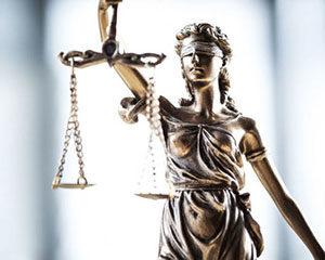 კანონმდებლობა